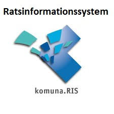 Ratsinformationssystem