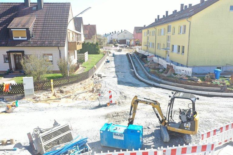 Rosenstraße 2