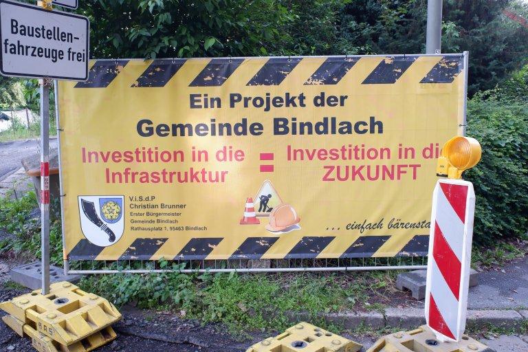 Baustellen-Banner 2